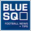 BlueSQ-new