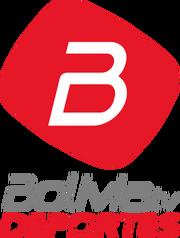 Bolivia TV Deportes