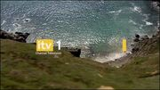 ChannelTV2006c