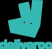 Deliveroo2016
