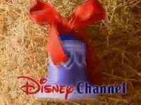 DisneyRibbon1997