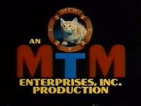 MTM1971 Enterprises