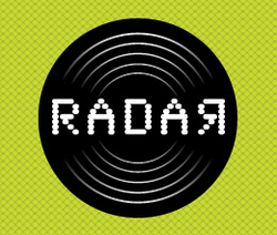 RadarRadio