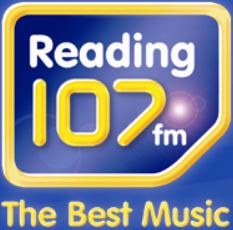 Reading 107 2011
