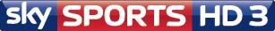 File:Sky-Sports-HD-3.jpg
