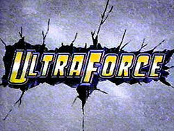 Ultraforce-complete-anime-cartoon-3-dvds-088e