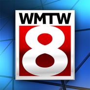 WMTW-app