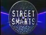 160px-Street Smarts