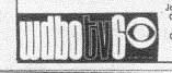 1970-09-wdbo-cbs6-friday-night