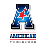 AAC Primary Logo