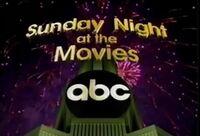 ABC Sunday Night at the Movies (2002)