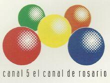 Canal5-rosario-1992