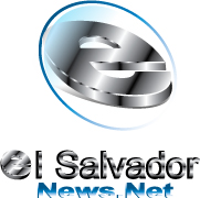 El Salvador News.Net 2012