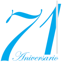 Elimparcial71