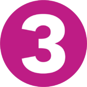 Logotype-tv3ee