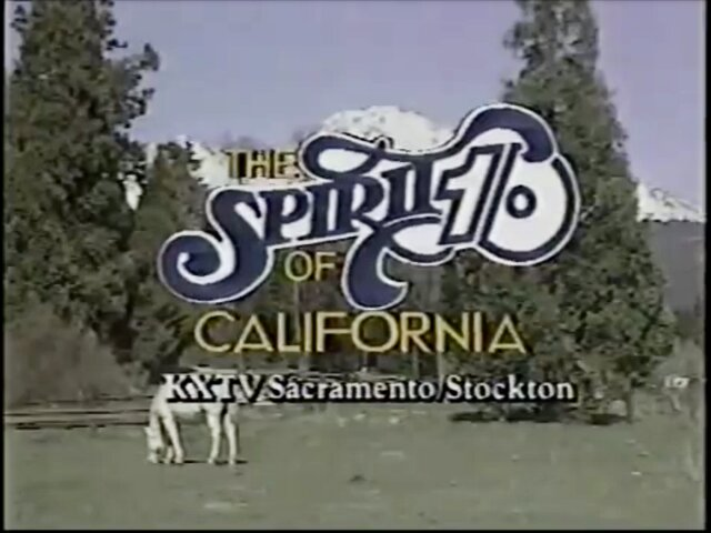 File:News 10 (KXTV) News open 1985.jpg