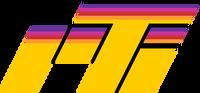 RTI 1982