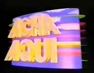 SBTQuemProcuraAchaAqui 1989
