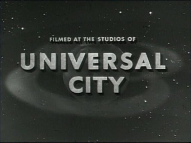 File:1964 Universal TV Logo.jpg