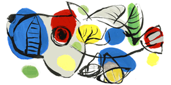 File:90th Birthday of Karel Appel (25.04.11).png