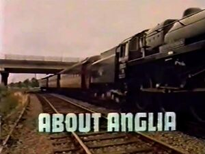 About Anglia 1979 2