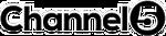 Channel 5 dot com 2014
