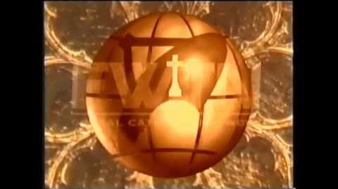 EWTN Bumper 2 (1996-2001)