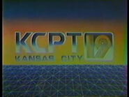 Kcpt83id