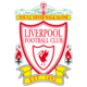 Liverpool-other-logo2
