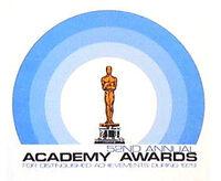 Oscars print 52nd