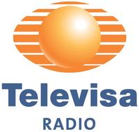 Televisa-radio-logo