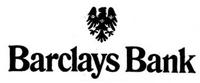Baeclays60s