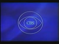 CBS (1985) c