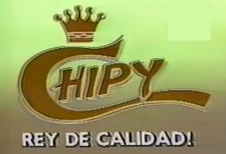 Chipy (Logo)