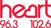 Heart Essex 2009