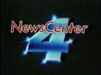 KNBC Open 1981