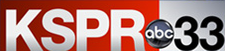 File:KSPR 2010.png