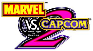 M-vsc2-logo-psd-jpgcopy