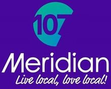 Meridian FM - Alt (2016)-0