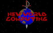 New world computing logo 5