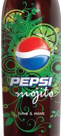 PepsiMojito