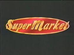 Supermarket chile