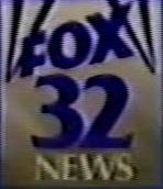 WFLD-FOX32News87
