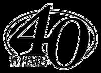 Whmb 40 indianapolis