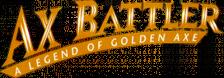 Ax-battler-a-legend-of-golden-axe-usa-europe-v2 4