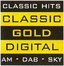 CLASSIC GOLD DIGITAL (2001)