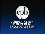 CPB1998