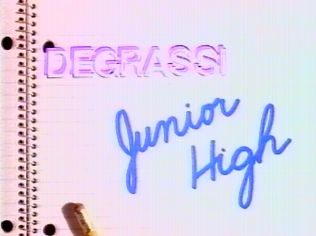 File:Degrassi-junior-high-7.jpg