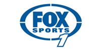 Foxsports1au