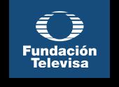 Fundaciontelevisalogo2016